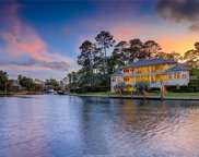 22 Castlebridge Court, Hilton Head Island image