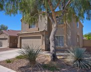 14306 N 128th Drive, El Mirage image