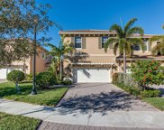 4624 Cadiz Circle, Palm Beach Gardens image