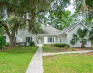 2 Todd  Drive, Beaufort image