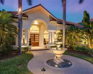 2809 Tarflower Way, Naples image