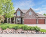 8518 Wooded Point Drive, Johnston image