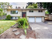 14500 SW 92ND  AVE, Tigard image