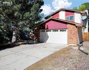 2710 Maroon Bells Avenue, Colorado Springs image