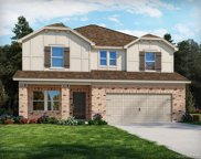 11428 Solstice  Way, Huntersville image