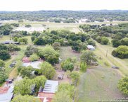 12 Honey Bee Ln, Boerne image