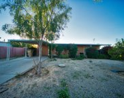 1502 N 180th Drive, Goodyear image