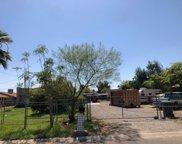 2525 W State Avenue, Phoenix image