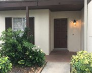 600 Northern Way Unit 207, Winter Springs image