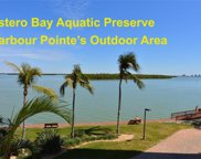 4265 Bay Beach LN Unit 726, Fort Myers Beach image
