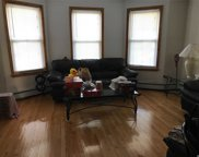 89-08 97th Street, Woodhaven image