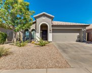 29197 N Yellow Bee Drive, San Tan Valley image