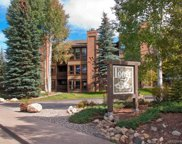2700 Village Drive Unit B108, Steamboat Springs image