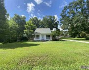 40337 Sycamore Ave, Gonzales image