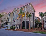 1140 Turtle Watch Lane Unit #1, Seabrook Island image