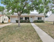 2884 S Cherry Way, Denver image