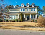 1321 PLUNKET Drive, Wake Forest image