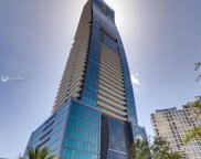 1451 Brickell Ave Unit #5302, Miami image
