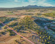 N Tonto Rd & W Long Meadow Dr, Prescott image