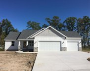 11596 Sessions Drive, Grand Rapids image