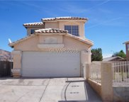 2150 ARBORWOOD Way, Las Vegas image