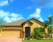 15336 Mille Fiore Boulevard, Port Charlotte image