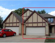 10814 W 115th, Overland Park image