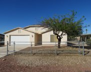 5660 Pearl St, Fort Mohave image