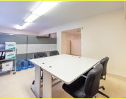 410 Atkinson Drive Unit 4A2, Honolulu image