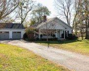 9725 Reidville Road, Greer image