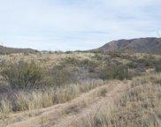 18039 W Soj Ranch, Tucson image