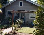 647 Stockton Ave, San Jose image