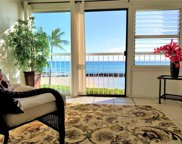 85-175 Farrington Highway Unit A340, Waianae image