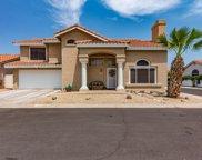 7054 N 28th Drive, Phoenix image