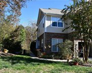 742  Petersburg Drive, Fort Mill image