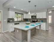 1611 S Sycamore Place, Chandler image