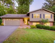 105 Heritage Cir, Mountain Brook image