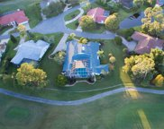 5050 Pinelake Road, Wesley Chapel image