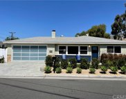 2253     Elden Avenue, Costa Mesa image