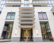 3080 Lincoln Avenue Unit 1507, Coquitlam image