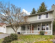 23328 19th Dr SE, Bothell image