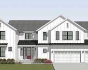 4509 119th (homesite 18) Dr NE, Kirkland image