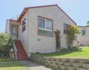 442 Cedar  Street, Vallejo image
