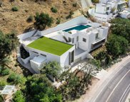 158     Bell Canyon Road, Bell Canyon image