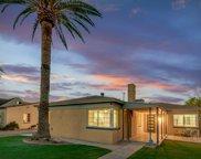 318 W Granada Road, Phoenix image