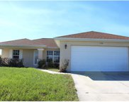 1146 NW 6th PL, Cape Coral image