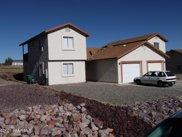 6085 N Rockland Drive, Prescott Valley image