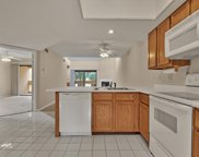8651 E Royal Palm Road Unit #216, Scottsdale image
