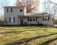1811 Louis  Lane, Goshen Twp image