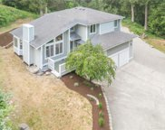 6101 185th Ave E, Bonney Lake image